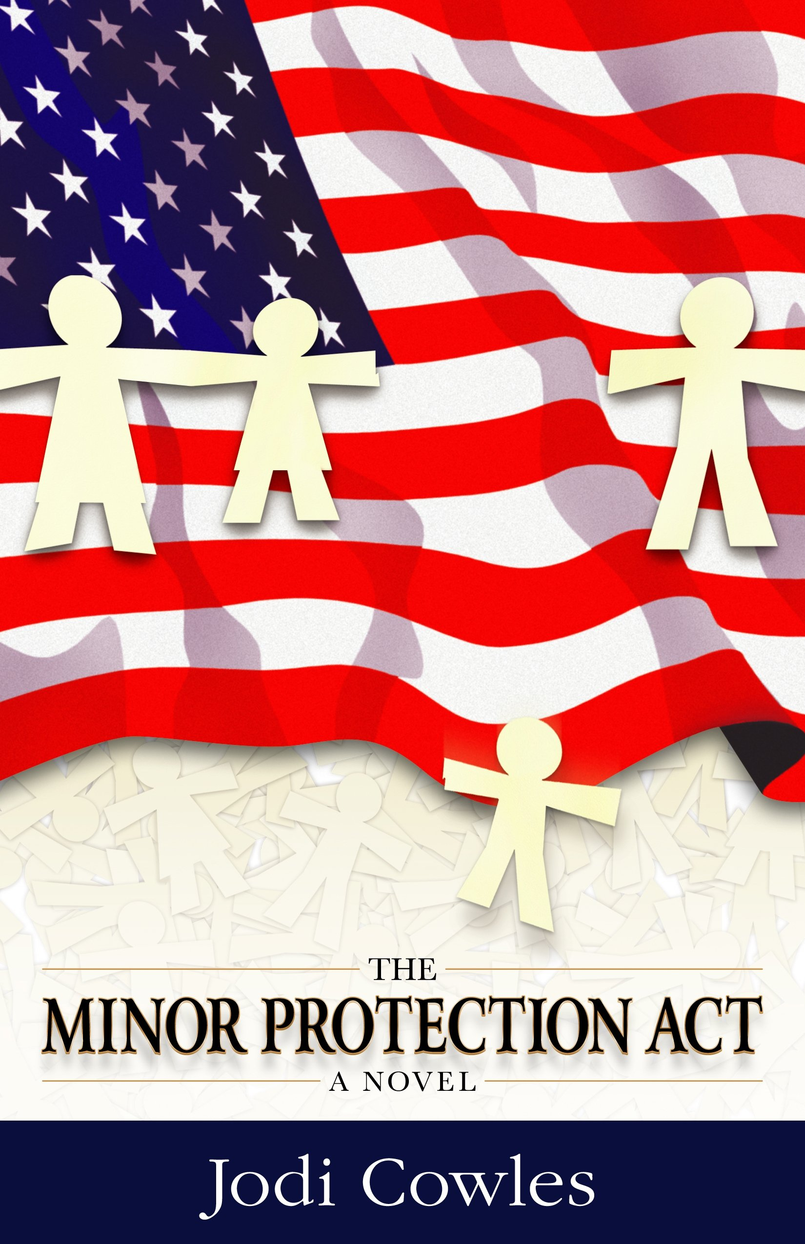 The Minor Protection Act PDF