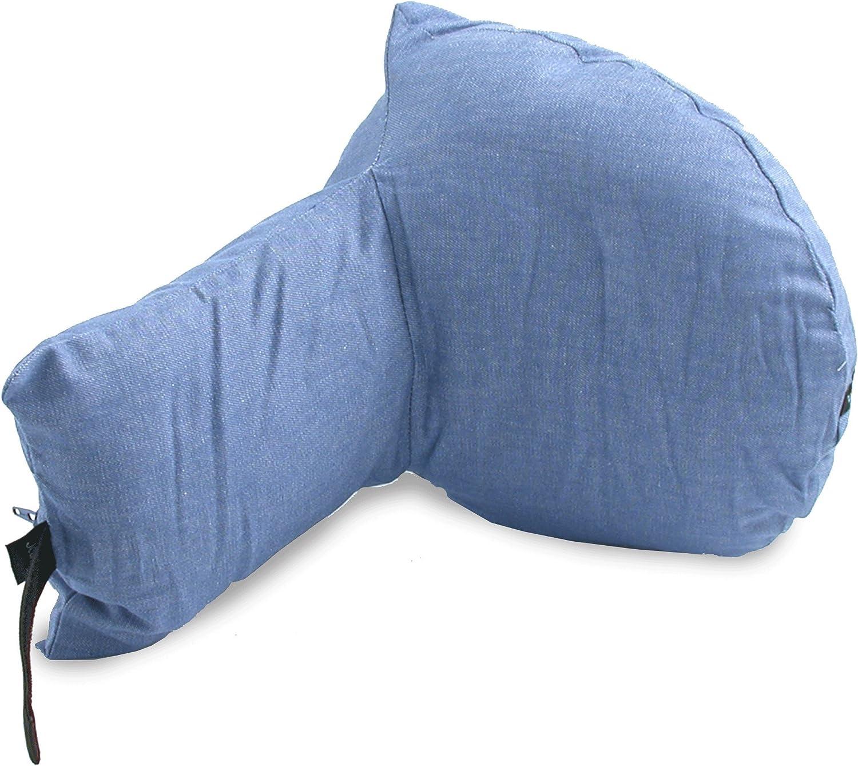 The JetRest Original Travel Pillow