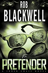 The Pretender (The Soren Chase Series Book 2) Kindle Edition
