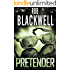 The Pretender (The Soren Chase Series Book 2)