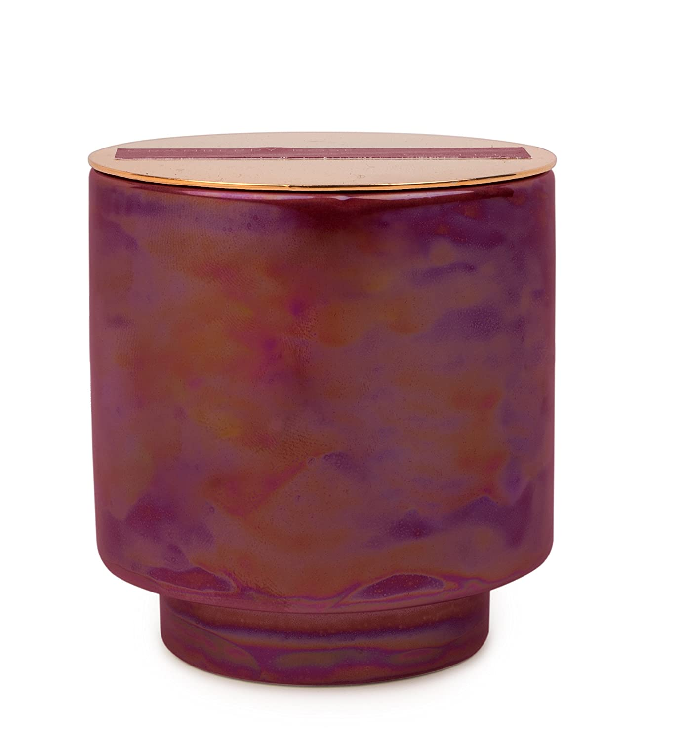Fashion week Startling Stunning compilation of jar candle holders for lady