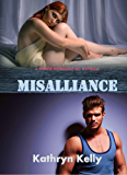 Misalliance: A Death Dwellers MC Novella