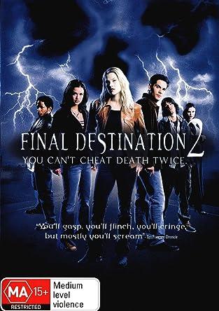 final destination 6 movie download hd popcorn