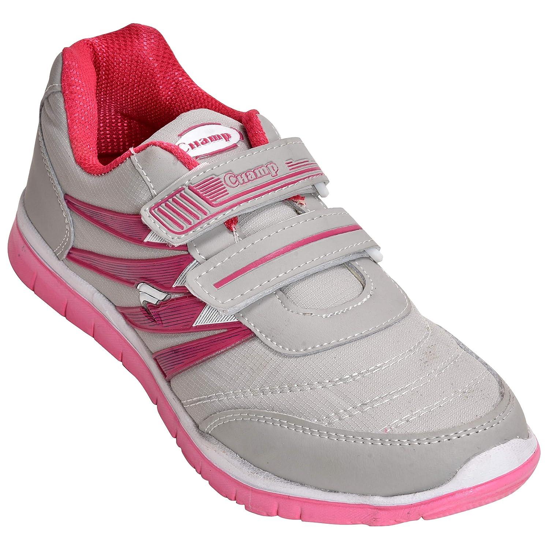 champs shoe store women's