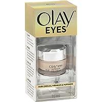 Olay Eyes Ultimate Eye Cream, 15mL