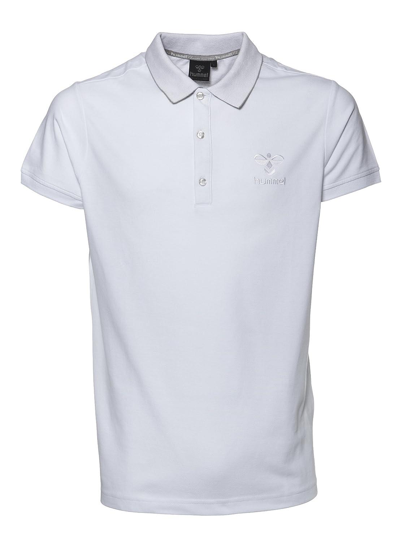 Hummel Corporate - Camiseta para Hombre: Amazon.es: Ropa y accesorios