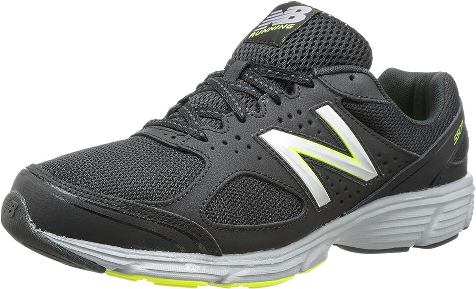 New Balance Men's 550 V1 Running Shoe