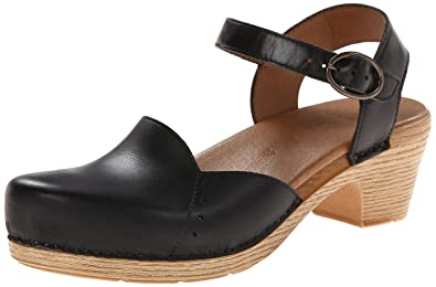 46f2f732306 Dansko Women s Maisie Dress Sandal