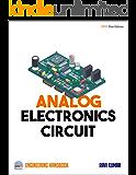 Analog Electronic Circuit Engineering Handbook