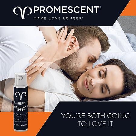 Power sprayers in bangalore dating