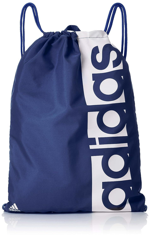 Adidas 2018 Rosrea/Blanco 45 cm, Rosrea/Blanco DM7646