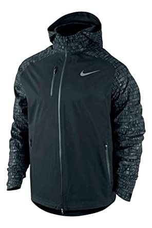 Nike HyperShield Flash Men's Running Jacket 2016 ...