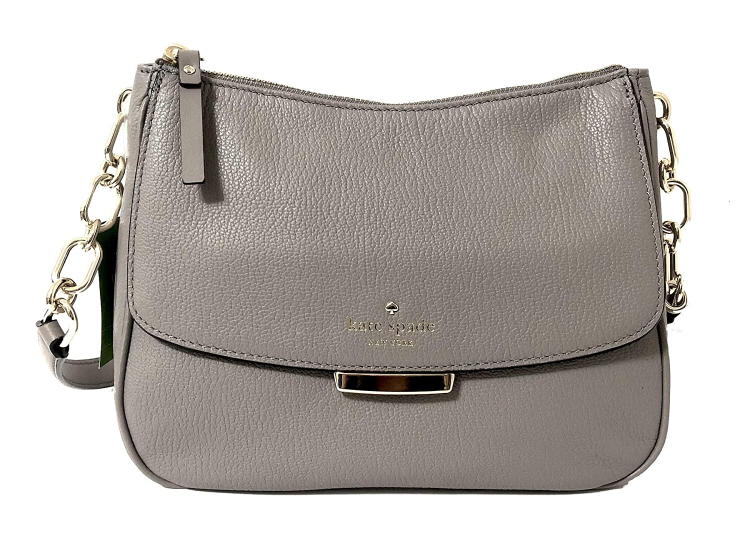 Kate Spade Robinson Lane Kady Leather Crossbody