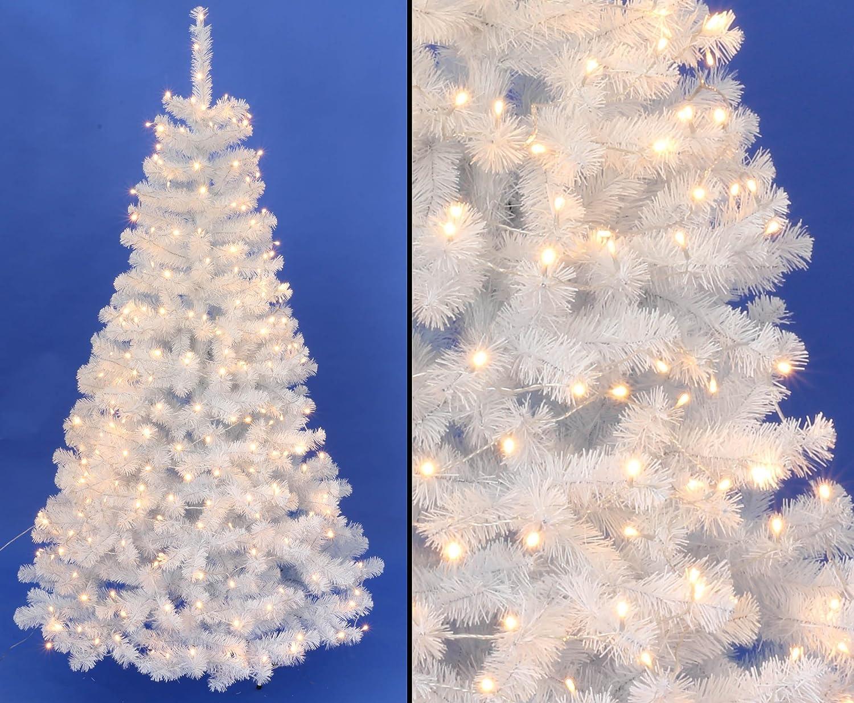 Berühmt Druckbare Weihnachtsbaum Bilder Galerie - Framing ...