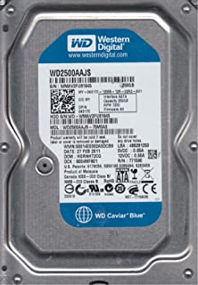 4TB Hard Drive for Dell Vostro 200 400 410 XPS 140m 200 210 400 410 410n 420