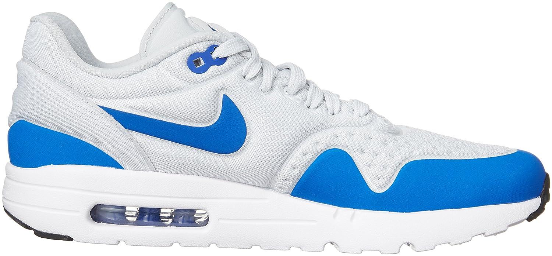 Low Nike Max Gray Top Ultra SeMen's Air 1 SneakersGraunatural n0wNO8vm