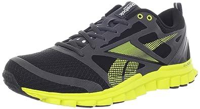 b0a212b438a31 Reebok Men s RealFlex Speed Shoe