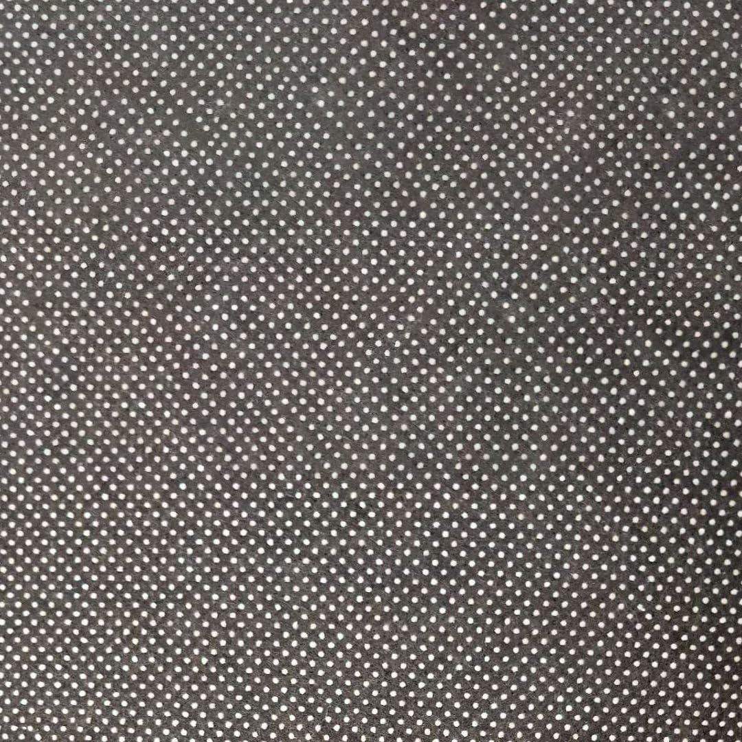Brown Bear Jungle Non-Slip Machine Washable Indoor Bathroom Kitchen Decor Rug Mat Set of 2-15.7x23.6in+15.7x47.2in