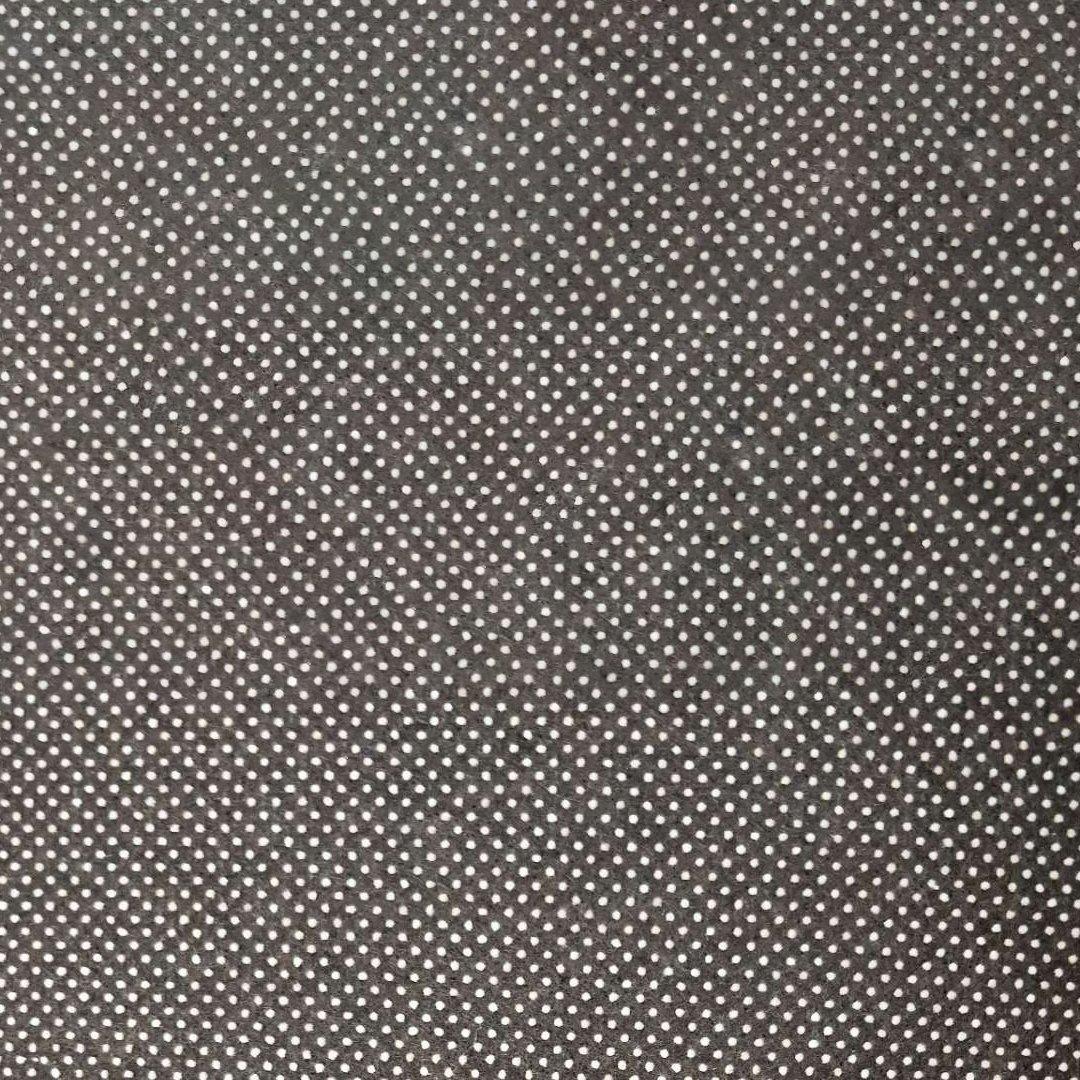 Infinidesign 2 Piece Kitchen Rubber Backing Non-Slip Bath Rugs Runner Doormat Set - Retro Monochrome Wood Grain World Map Runner Carpet Set - 19.7''x31.5''+19.7''x63'' by Infinidesign (Image #4)