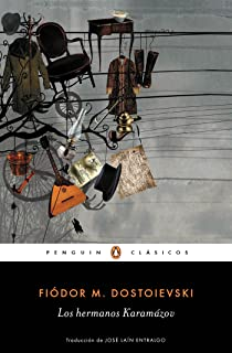 El Idiota Fedor Dostoievski 9788422602330 Amazon Com Books