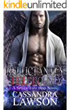 Reluctantly Hellbound (Spells That Bind Book 6)