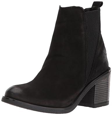 796a3a0c2183 Amazon.com | ALDO Women's CILALLA Ankle Boot | Ankle & Bootie