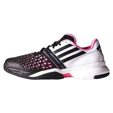 chaussure tenis adidas roland garros