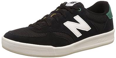 new balance sneaker 42