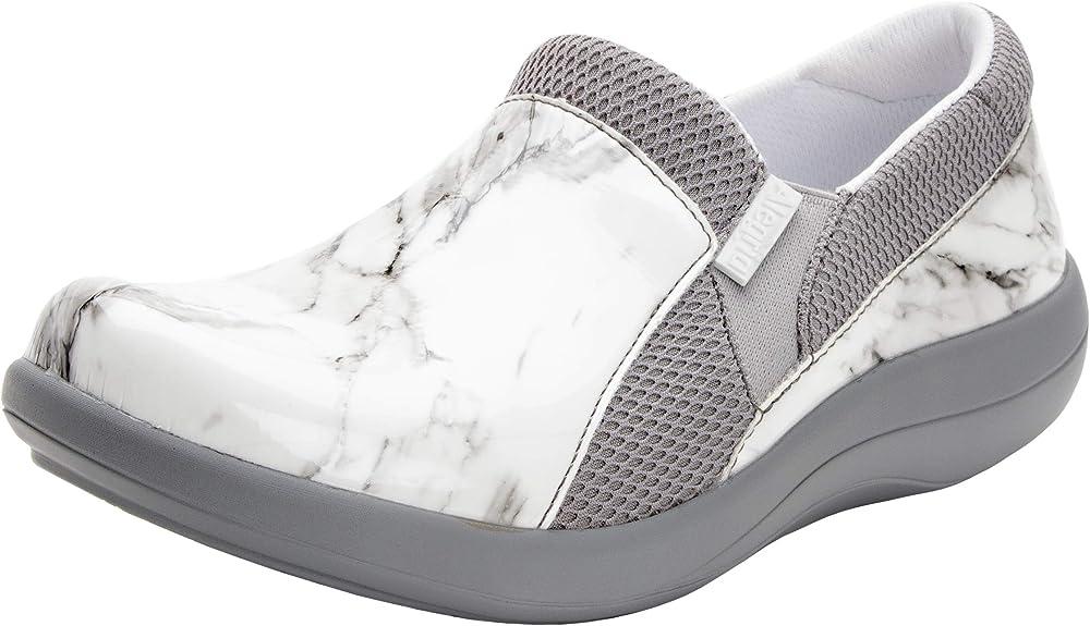 Alegria Duette Women's Professional Shoe