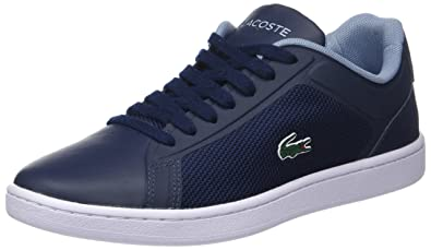 1 Chaussures Endliner Lacoste Femme Spw 118 Baskets Sacs Et xE1wYwZq