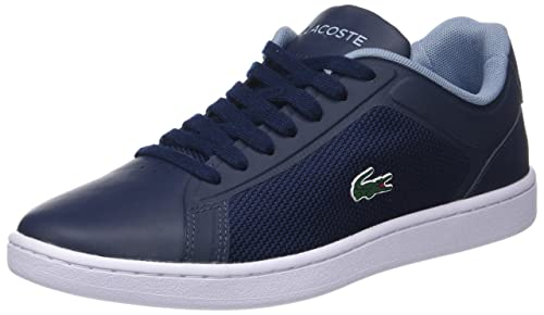 Lacoste Endliner 118 1 SPW amazon-shoes
