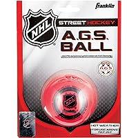 Franklin AGS High Density Street Hockey