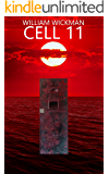 Cell 11