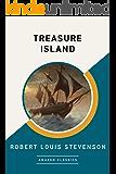 Treasure Island (AmazonClassics Edition)