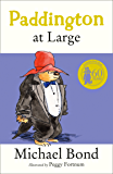 Paddington At Large (Paddington Bear)