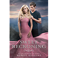 Sweet Reckoning (The Sweet Trilogy Book 3) (English Edition)