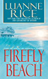 Firefly Beach (Hubbard's Point/Black Hall Series Book 1)