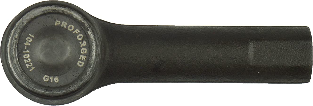Proforged 104-10273 Front Outer Tie Rod End