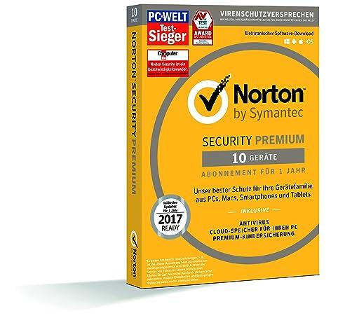 Official cert guide: symantec 250-412. Latest exam answers.