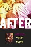 After (Serie After 1). Edición actualizada: 4 (Planeta Internacional)