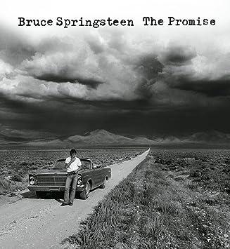 Bruce Springsteen II : 92/2014   81TP96-8yDL._SY355_