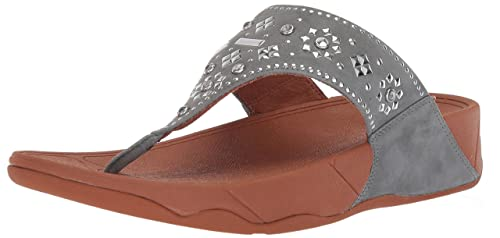 28091f9370ab8 Fitflop Women s K03-098 Fashion Sandals  Amazon.co.uk  Shoes   Bags