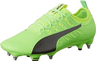 Puma Evopower Vigor 2 MX SG, Chaussures de Football Homme