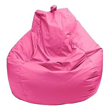 Astounding Gold Medal 30011246822Td Large Leather Look Tear Drop Bean Beatyapartments Chair Design Images Beatyapartmentscom