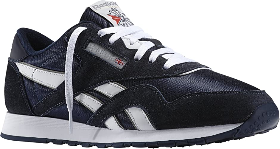 amazon reebok amazon homme basket amazon homme reebok reebok homme amazon basket basket LSAqRc354j