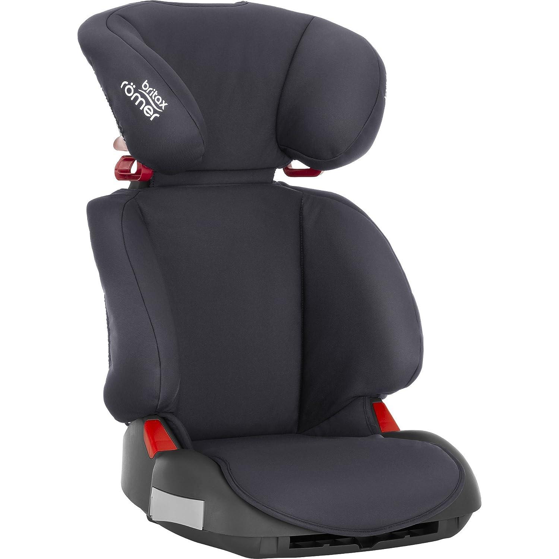 12 Jahre15-36 kg Kindersitz Autositz Britax Römer KIDFIX 2 S  3.5 Jahre