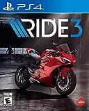 Ride 3 (輸入版:北米) - PS4