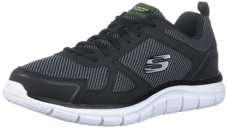 Skechers Men's Track - Bucolo Sneakers 52630W
