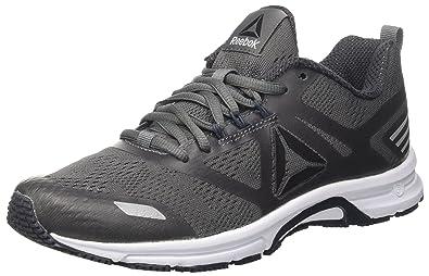 09053535e73 Reebok Women s Ahary Runner Running Shoes  Amazon.co.uk  Shoes   Bags