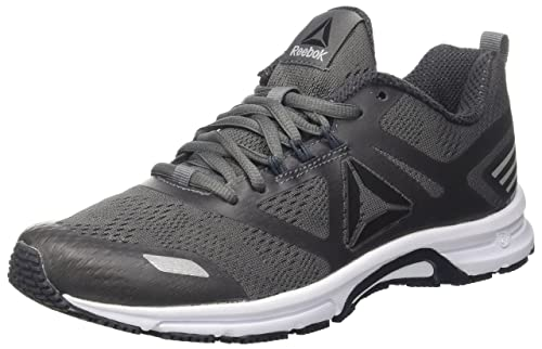 Reebok Women s Ahary Runner Running Shoes  Amazon.co.uk  Shoes   Bags 5fac43562